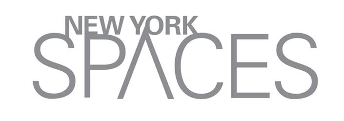 New York Spaces